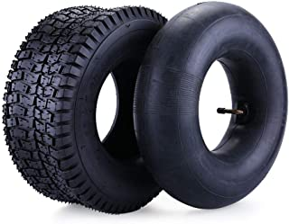 Best 13 5.00 6 tire Reviews