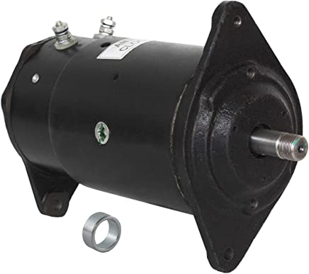 NEW GENERATOR FITS OLIVER TRACTOR 55 550 66 77 770 88 880 950D 950HC 99 1100396