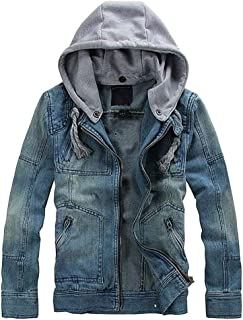 743c084b3eff3 Amazon.com  4XL Men s Down   Down Alternative Jackets
