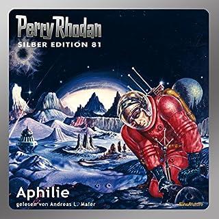 Aphilie Titelbild