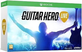 Best guitar hero supreme edition Reviews