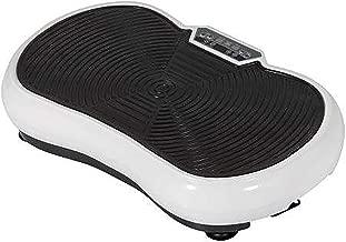 Skyland Crazy Fitness with Bluetooth - EM-1839
