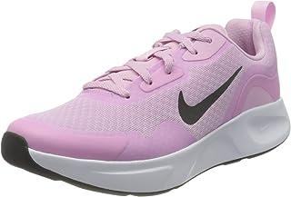 Nike WMNS Wearallday, Chaussure de Course Femme