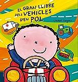 El gran llibre dels vehicles d'en Pol (Àlbums)