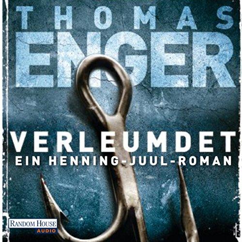 Verleumdet: Henning Juul 3