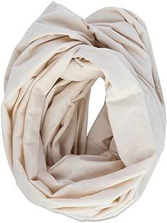 nursing scarf online india