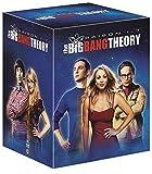 61gO7QP6VQL. SL160  - La fin de The Big Bang Theory pourrait être plus proche qu'on ne le pense