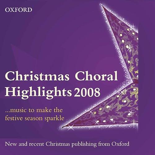 Love Came Down At Christmas.Love Came Down At Christmas Mixed Voices By Alan Bullard