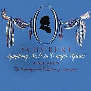 Schubert: Symphony No. 9 'Great'