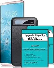 Best lg v20 mugen extended battery Reviews