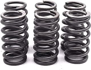 3.9L 60lb valve springs for Cummins 4BT 3916691 6 valve set of 6 springs