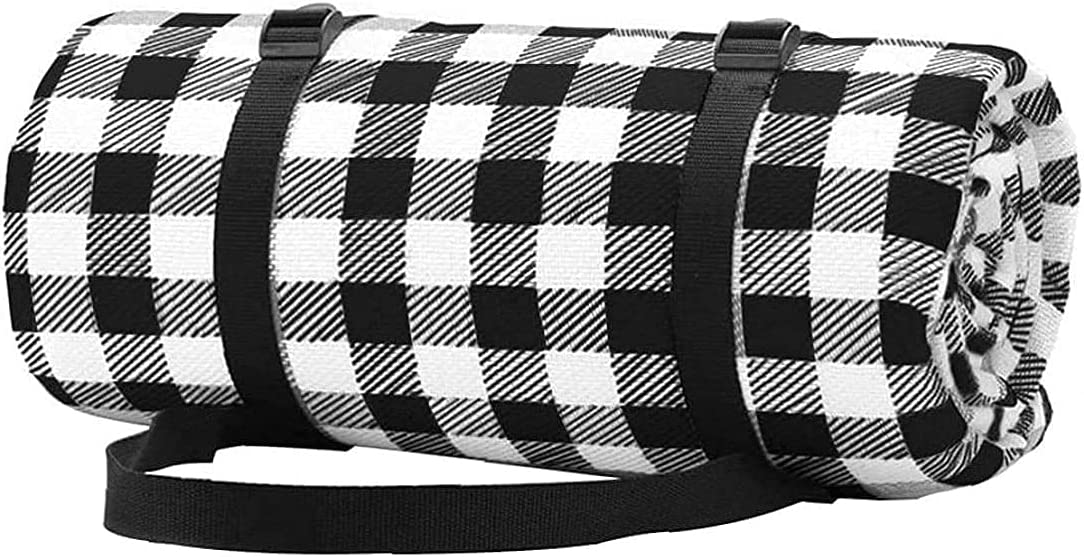 ZOUSHUAIDEDIAN Low New life price Outdoor Picnic Waterproof Blanket Beach