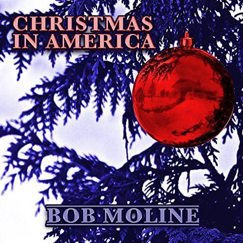 Bob Moline