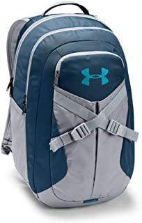 under armour women's recruit backpack