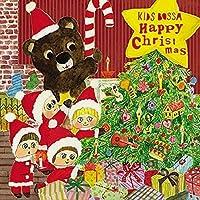 BOSSA KIDS E-TU クリスマス 通常盤 Happy Christmas キッズボッサ ハッピー ホビーアイテム