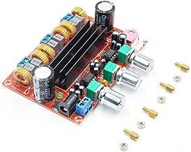 Best amplifier board tpa3116d2 Reviews