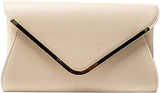 High-end Brand Evening Envelope Clutches Bag for Women New Handbags Shouder Bags