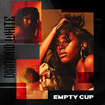 Empty Cup