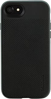 Best pop icon case Reviews