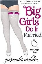 Best big girls do it better Reviews
