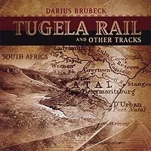 Tugela Rail & Other Tracks