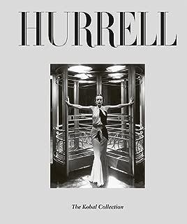 Hurrell: The Kobal Collection