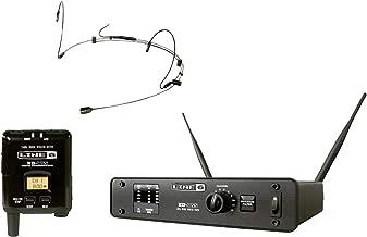 Line 6 XD-V55HS Digital Wireless Headset System, Tan