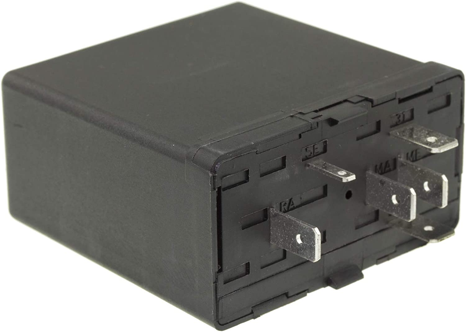 WVE New color by NTK 1R2508 Door Relay Mirror At the price