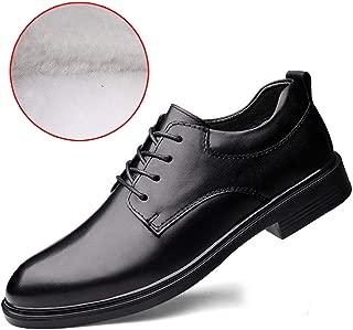 Mocassins Chaussures de Sport IWGR Chaussures de Sport pour Hommes Taille sup/érieure
