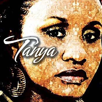 Tanya...Collection Of Hits