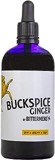 Bittermens Buckspice Ginger Bitters, 146 ml