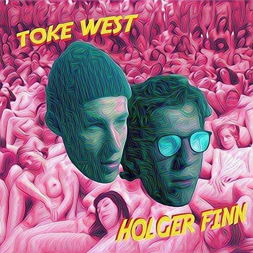Toke West & Holger Finn