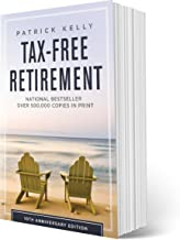 Best tax-free retirement 10th anniversary edition Reviews