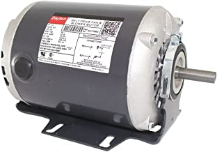Best 3 hp electric motor 1725 rpm Reviews