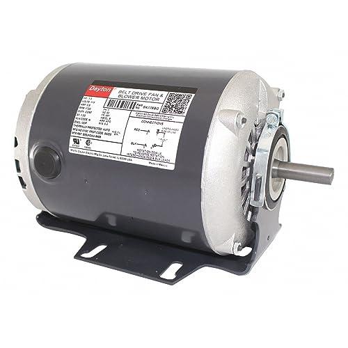 Ceiling Fan Motor Amazon Com