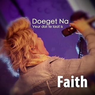 Doeget Na (Radio Edit)