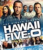Hawaii Five-0 シーズン8<トク選BOX>