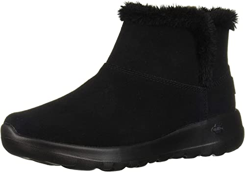 go-Bundle Up Ankle Boots: Amazon.co.uk