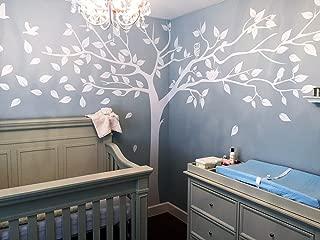 Best beautiful nursery wallpaper Reviews