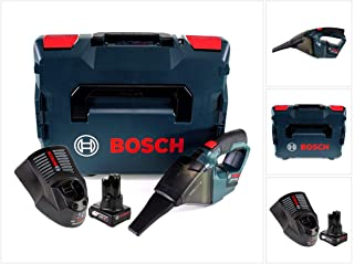 Amazon.es: cargadores para aspiradora - Bosch