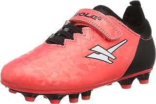 Calcio SportiveE Amazon Scarpe Borse it27 Da vI7gmYbf6y