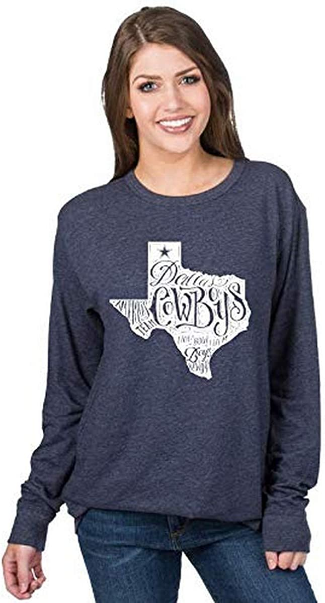 Nike Our shop OFFers the best service Sale Special Price Women's State Mayhem Sleeve Tee Long