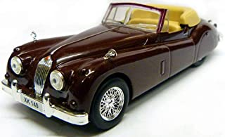 luxury collectibles model cars