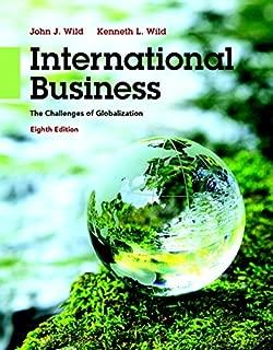 Best international business terms Reviews