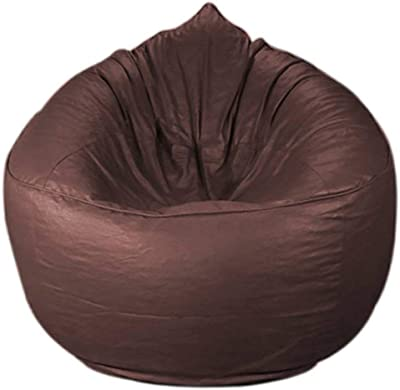 Strange Amazon Com Chill Sack Chill Bag Bean Bags Bean Bag Chair Dailytribune Chair Design For Home Dailytribuneorg