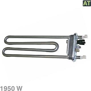 AEG 379230100/8 - Calefactor con sensor para lavadora