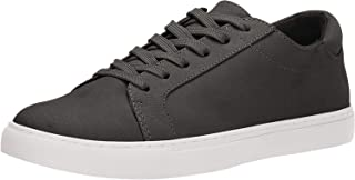 Kenneth Cole New York Women's Kam Lace-Up Sneaker