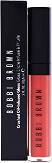 Bobbi Brown Crushed Oil Infused Gloss - # Wild Card 6ml/0.2oz