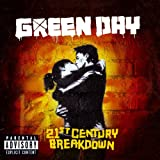 21st Century Breakdown [Expanded] [Explicit]