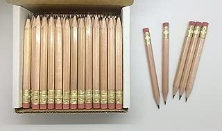golf pencil drawings